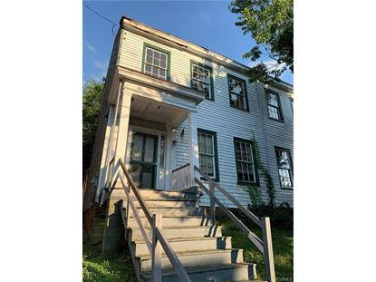 517 N 28th Street Richmond, VA MLS# 2019588