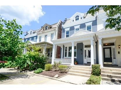 2706 Floyd Avenue Richmond, VA MLS# 2019600