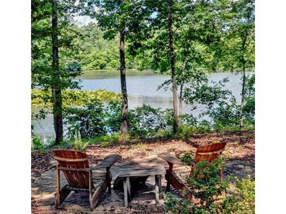 4007 Water Overlook Boulevard Midlothian, VA MLS# 2019697