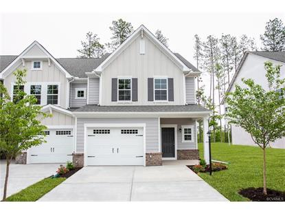 7229 Desert Candle Drive Moseley, VA MLS# 2019761