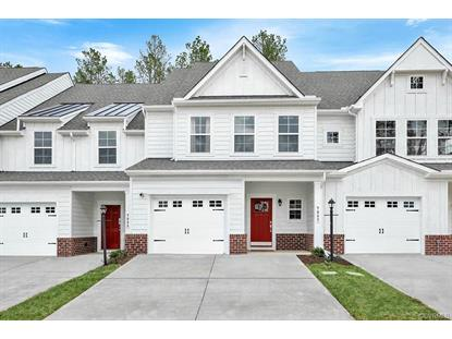 7241 Desert Candle Drive Moseley, VA MLS# 2019775