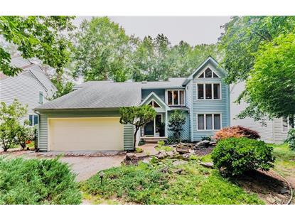 3221 Regatta Pointe Court Midlothian, VA MLS# 2019853