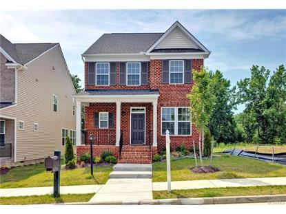 16713 Thornapple Run Moseley, VA MLS# 2019941
