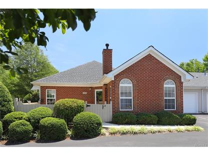 1452 Tannery Circle Chesterfield, VA MLS# 2019972