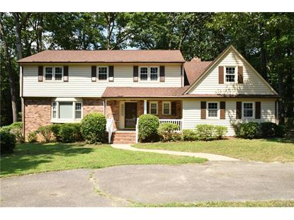 13101 Bluemont Road Chester, VA MLS# 2020000