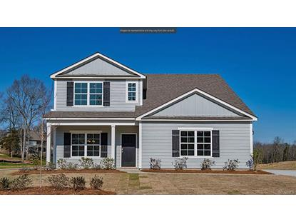 5831 Brailen Drive Chesterfield, VA MLS# 2020026