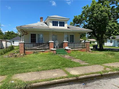 314 N 8th Avenue Hopewell, VA MLS# 2020095