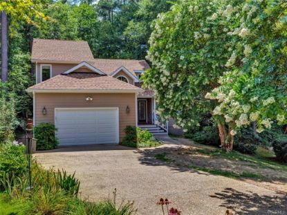 4606 Five Springs Road Midlothian, VA MLS# 2020375