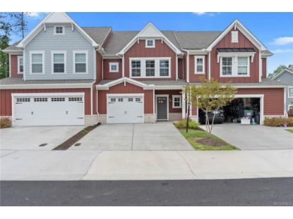 7036 Desert Candle Drive Moseley, VA MLS# 2020571