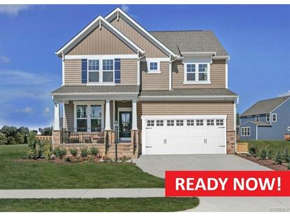 17918 Twin Falls Lane Moseley, VA MLS# 2020635