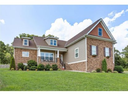 13979 Hungryjack Court Ashland, VA MLS# 2021893