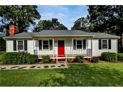 3600 Egan Road Chesterfield, VA MLS# 2022300