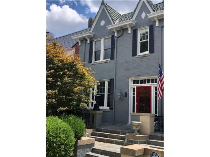 3333 W Franklin Street Richmond, VA MLS# 2022337