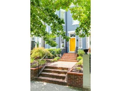 1825 Grove Avenue Richmond, VA MLS# 2022476