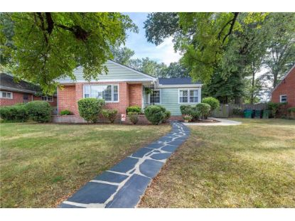 1409 Wentbridge Road Richmond, VA MLS# 2022650