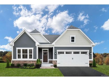 13501 Mason Orchard Place Chester, VA MLS# 2022793