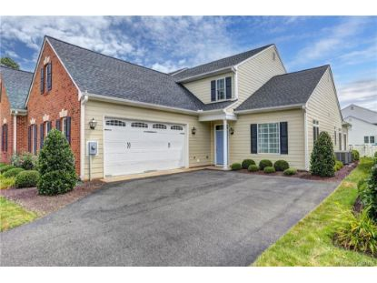 10088 Forrest Patch Drive Mechanicsville, VA MLS# 2022984
