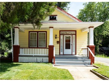3414 Decatur Street Richmond, VA MLS# 2023052