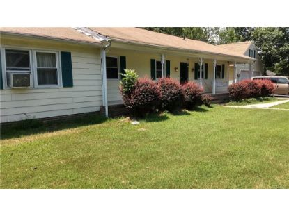 2406 Juniper Road Prince George, VA MLS# 2023103