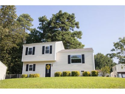 2304 Reynolds Court Richmond, VA MLS# 2023261