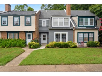 812 Roehampton Court Richmond, VA MLS# 2023310
