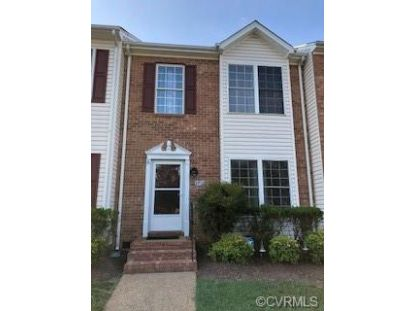 2712 Goyne Loop Chester, VA MLS# 2023338