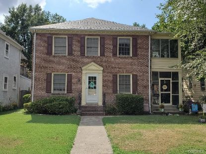 3856 Brook Road Richmond, VA MLS# 2023351