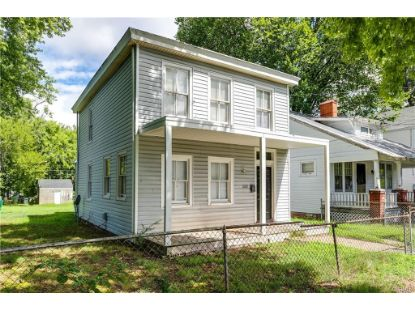 3007 Stockton Street Richmond, VA MLS# 2023614