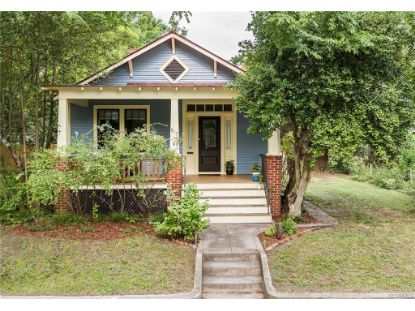 517 W 21st Street Richmond, VA MLS# 2023648