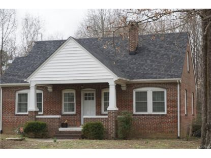 2228 Hey Road Richmond, VA MLS# 2023850