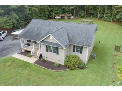 16225 Anna Lane Disputanta, VA MLS# 2023874