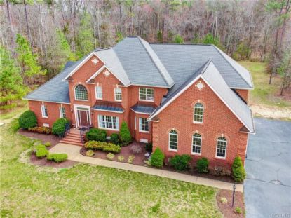 9976 Revolutionary Place Hanover, VA MLS# 2023877