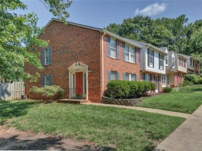 1785 Robins Nest Court Henrico, VA MLS# 2023905