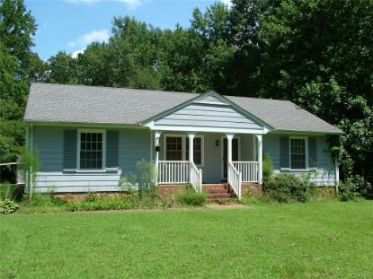 7401 Narrowridge Road Henrico, VA MLS# 2023973