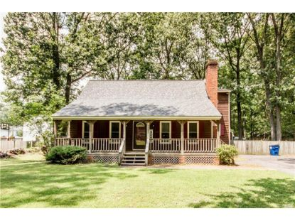 10900 Drayton Road Chester, VA MLS# 2023993