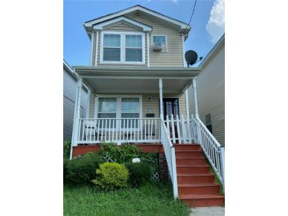 1211 N 26th Street Richmond, VA MLS# 2024182