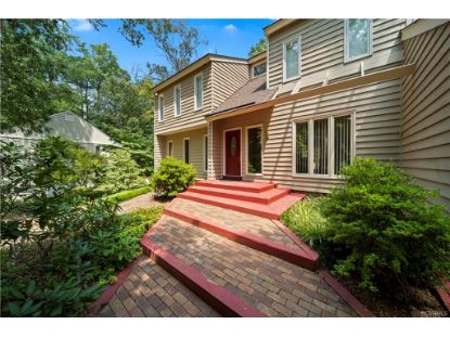 3601 Stoney Ridge Road Midlothian, VA MLS# 2024253