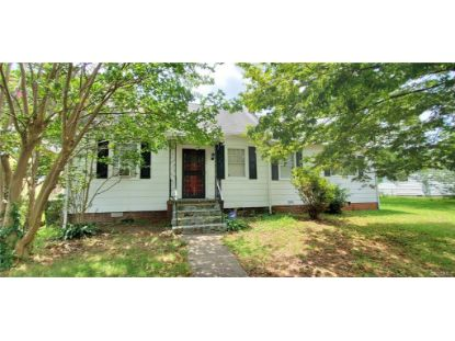 3226 Jeter Avenue Richmond, VA MLS# 2024272