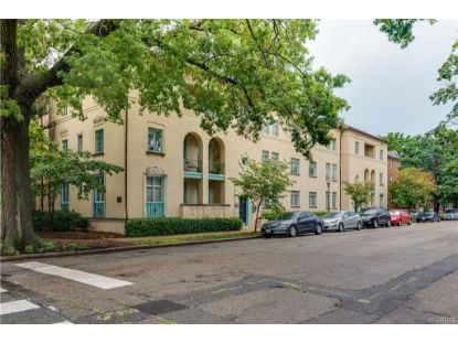 501 N Arthur Ashe Boulevard Richmond, VA MLS# 2024538