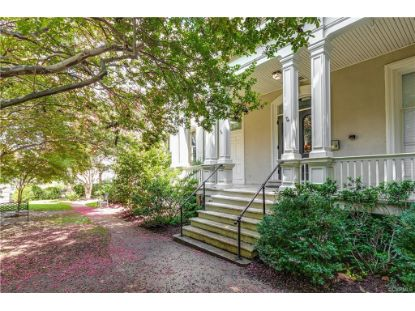 212 W Franklin Street Richmond, VA MLS# 2026894