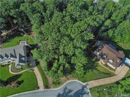 2719 Old Fort Place Chesterfield, VA MLS# 2028037