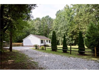 12855 Patterson Avenue Goochland, VA MLS# 2028140