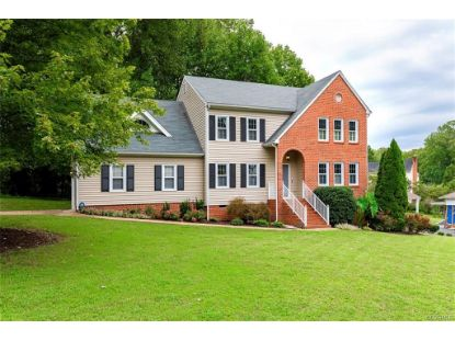12605 Jolly Place Chester, VA MLS# 2028153
