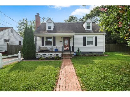 9 N Rose Avenue Highland Springs, VA MLS# 2028284