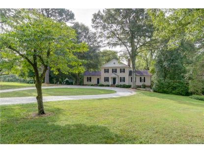 85 Deer Keep  Richmond, VA MLS# 2028285