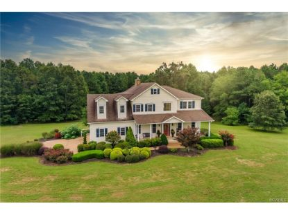 2066 Byrds Mill Road Newtown, VA MLS# 2028345