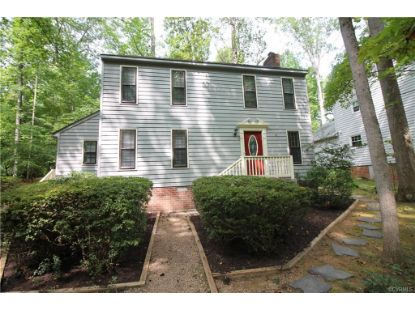 4506 Old Well Terrace Midlothian, VA MLS# 2028491