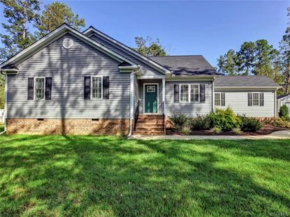 4001 Virgil Court Henrico, VA MLS# 2028713