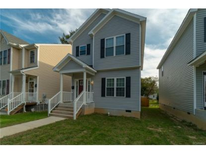 405 E Ladies Mile Road Richmond, VA MLS# 2028794