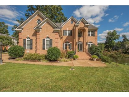 9109 Rural Crosse Drive Mechanicsville, VA MLS# 2028948